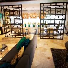 Gold Room Divider Photos Hgtv