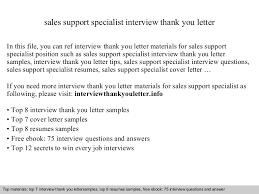 get homework kid sales resume objective summary write my culture