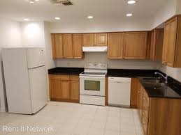 apartment unit 4 at 220 tulane avenue clearwater fl 33765 hotpads
