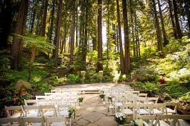 outdoor wedding venues bay area woodsy wedding venues wedding venues wedding ideas and inspirations