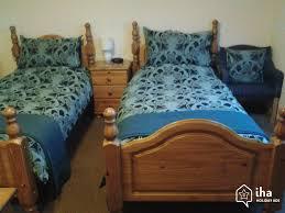 chambre d hotes york chambres d hôtes à kexby dans une propriété privée iha 71794