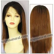 how to style brazilian hair top full lace wig or full lace wig virgin european hair virgin