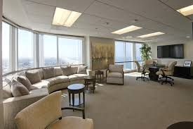 ideas for offices offices design ideas magnificent small office interior design ideas