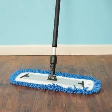 Modern Rug Cleaning Gorham Maine by Carlisle 363311814 18