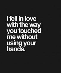 best 25 touching quotes ideas on touching