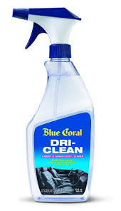 where to buy upholstery cleaner comely where to buy blue coral upholstery cleaner decor and