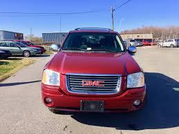 balian u0027s auto sales inc 2007 gmc envoy sle