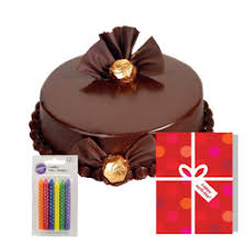 online cake delivery same day u0026 midnight cake delivery low cost