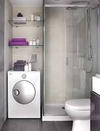 extremely small bathroom ideas bathroom small bathrooms ideas interior design bathroom