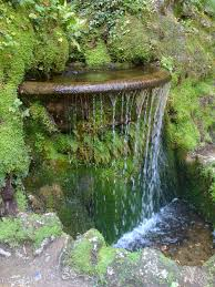 Water Feature Ideas For Small Gardens 40 Beautiful Garden Ideas Small Water Features Water