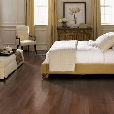 59 best floors images on laminate flooring home depot
