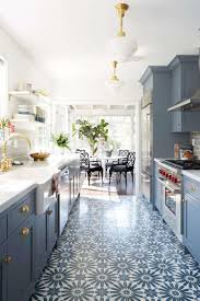 best 25 kitchen remodeling ideas on pinterest kitchen cabinets