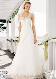 Wedding Dresses David S Bridal Gallery Wedding Dress Wedding Gown David U0027s Bridal Fall 2010