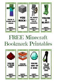 minecraft cards best 25 minecraft cards ideas on