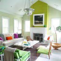 frank roop 8 best frank roop images on pinterest interior design studio