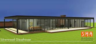 Sips House Kits Modprefab Prefabricated Modular Sip Buildings