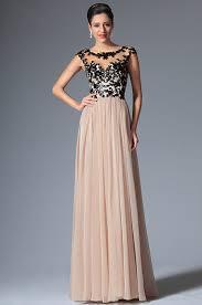 rochii de bal rochii de seara rochii de seara edr02148614 rochii