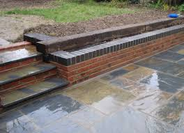 garden and landscaping services in hertfordshire