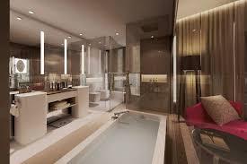 chambre d hotel dubai intercontinental dubaï marina hôtel 5 dans la marina de dubaï