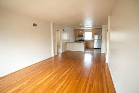 1 bedroom apartments near vcu 1 bedroom apartments in richmond va iocb info