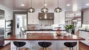lighting for kitchen islands kitchen island pendant lights decoration lofihistyle kitchen