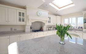 granite colors for white kitchen cabinets most popular granite colors used for countertops designer mag