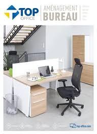 top office promo et catalogue top office meudon catalogue et offres en cours