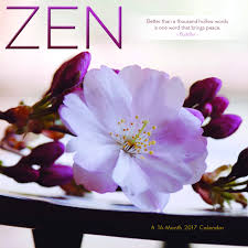Home Design Books Amazon Trends International Mini Wall Calendar September December X Zen