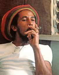 bob marley history biography 70 bob marley facts you didn t know honouring the reggae legends