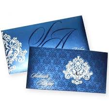 indian wedding cards online 288 best indian wedding cards images on indian wedding