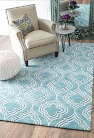 Teal Living Room Rug by New Modern Blue Gray Brown 8x11 Rug Area Rug Casual 8x10 Area Rug