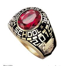 highschool class rings stainless steel class ring stainless steel class ring suppliers
