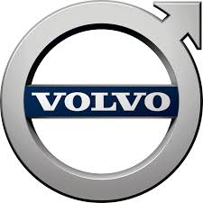 mazda logo for sale volvo logo volvo car symbol meaning and history car brand names com