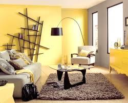 Farbgestaltung Im Esszimmer De Pumpink Com Wohnzimmer Wandgestaltung Farbe Putz