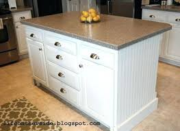 base cabinets for kitchen island base cabinet kitchen island cabinetdirectories
