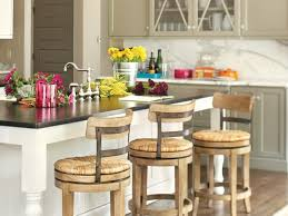 bar stools french country kitchen bar and stools idea counter
