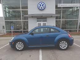 new volkswagen beetle 2017 2017 volkswagen beetle cars omaha com