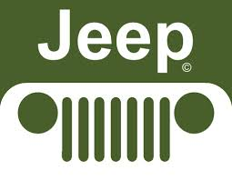 jeep png jeep logo png aftermarket jeep parts australia logo design
