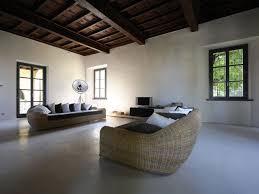 free interior design ideas for home decor design ideas 62 apartment free home interior design software
