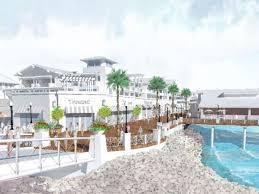 Halloween Events Redondo Beach Visitors Bureau Redondo Beach Oks Lease With Centercal For Waterfront