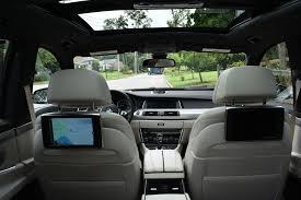 bmw minivan 2014 2014 bmw 5 series gran turismo 550i xdrive gran turismo stock