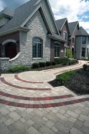Unilock Pavers Dealer Unilock Sweeney Company Custom Patio And Landscape Designs