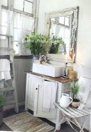 vintage small bathroom ideas country bathroom designs idea best small bathrooms ideas on