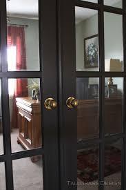 Interior Glass Door Knobs Accessories Good Looking Home Interior Design Ideas Using Round