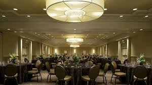 okc wedding venues wedding venues okc sheraton oklahoma city downtown