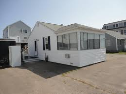 scituate ma foreclosures for sale real estate homes condos