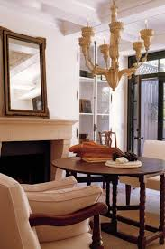Dining Room Paint Color Ideas Living Room Brilliant Ideas Of Dining Room Paint Colors For Your