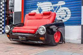 carro sofa truck u0026 car part rebuilds pinterest automotive