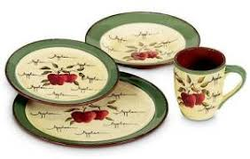 sandusky home interiors added home interiors apple orchard dishes sandusky for sale in