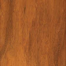 Home Legend Laminate Flooring Orange Wood Flooring Flooring The Home Depot